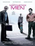 Matchstick Men (Los Impostores) - 2003