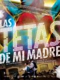 Las Tetas De Mi Madre - 2015