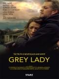 Grey Lady (La Dama Gris) - 2017