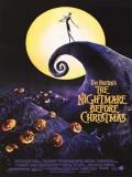Pesadilla Antes De Navidad - 1993