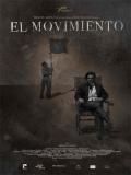 El Movimiento - 2015