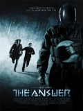 The Answer - 2015