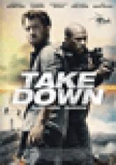 Take Down (Billionaire Ransom) (2016)