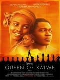 Queen Of Katwe - 2016