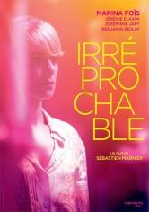 Irréprochable (Faultless) (2016)