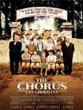 Los Chicos Del Coro - 2004