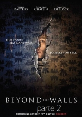 Beyond The Walls Parte 2 (2016)