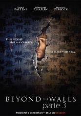 Beyond The Walls Parte 3 (2016)