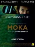 Moka - 2016