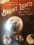 Bright Lights: Starring Carrie Fisher And Debbie Reynolds - 2016