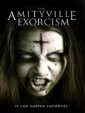 Amityville Exorcism - 2017
