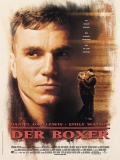 The Boxer - 1997