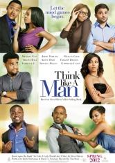 En Qué Piensan Los Hombres (2012)