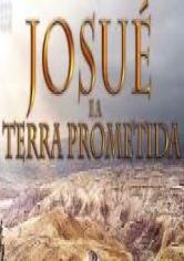 Josue Y La Tierra Prometida