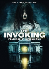 The Invoking 3: Paranormal Dimensions (2016)