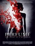 El Perfume: Historia De Un Asesino - 2006