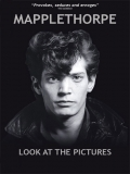 Mapplethorpe: Look At The Pictures - 2016
