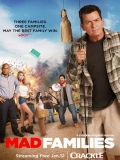 Mad Families - 2017