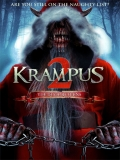 Krampus 2: The Devil Returns - 2016