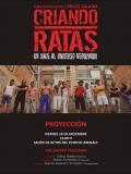 Criando Ratas - 2016