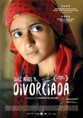 Diez Años Y Divorciada (2014)