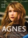 Agnes - 2016