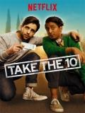 Take The 10 - 2017