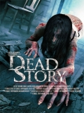 Dead Story - 2017