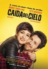 Caída Del Cielo (2016)