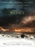 Silence (Silencio) - 2016