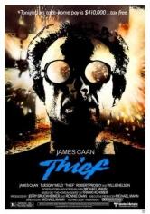 Ladrón (1981)
