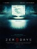 Zero Days - 2016