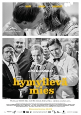Hymyilevä Mies (The Happiest Day In The Life Of Olli Mäki) (2016)