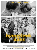 Hymyilevä Mies (The Happiest Day In The Life Of Olli Mäki) - 2016