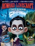 Howard Lovecraft And The Frozen Kingdom - 2016