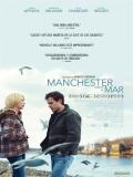Manchester By The Sea (Manchester Junto Al Mar) - 2016