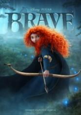 Brave (Valiente) (2012)