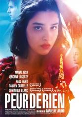 Peur De Rien (2015)