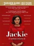 Jackie - 2016