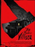 The Axe Murders Of Villisca - 2016