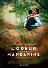 L'odeur De La Mandarine (2015)