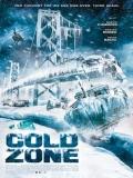 Cold Zone - 2016