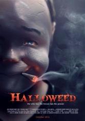 Halloweed (2016)
