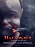 Halloweed - 2016