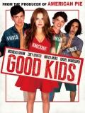 Good Kids - 2016