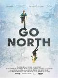 Go North - 2017