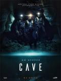 La Cueva, Descenso Al Infierno - 2016