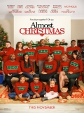 Almost Christmas - 2016