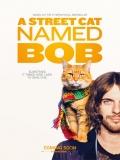 Un Gato Callejero Llamado Bob - 2016