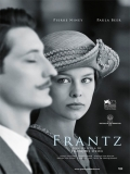 Frantz - 2016